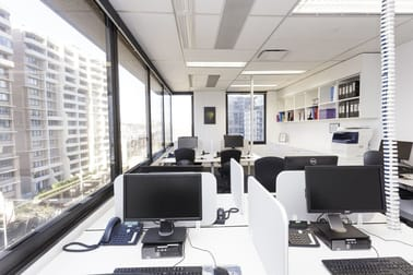 Suite 1, Level 5/1 Oxford Street Surry Hills NSW 2010 - Image 3