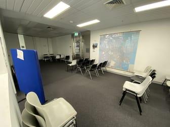 7/159 Church St Parramatta NSW 2150 - Image 1