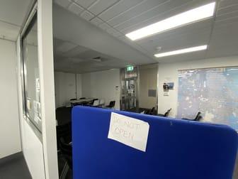 7/159 Church St Parramatta NSW 2150 - Image 3