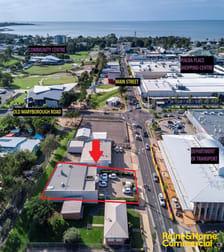 2/47 Main Street Pialba QLD 4655 - Image 1