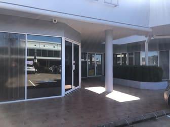 2/47 Main Street Pialba QLD 4655 - Image 2