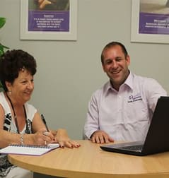Express Business Group Australia wide  Mobile Bookkeeping franchise - Image 1