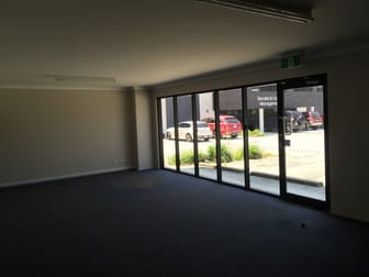 Darra QLD 4076 - Image 2