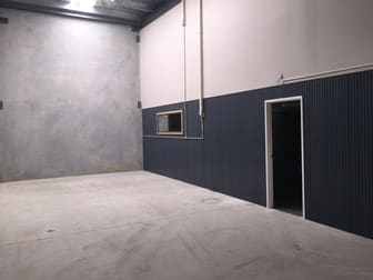 Darra QLD 4076 - Image 3