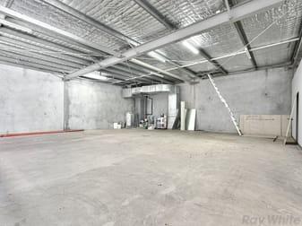 1/8-12 Monte - Khoury  Drive Loganholme QLD 4129 - Image 3