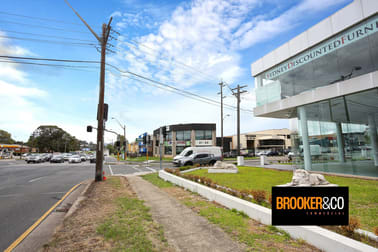 85 Rookwood Road Yagoona NSW 2199 - Image 1