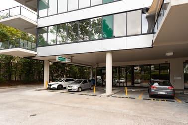 Under Offer - H137/24-32 Lexington Drive Bella Vista NSW 2153 - Image 1