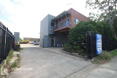 37 Moxon Road Punchbowl NSW 2196 - Image 2