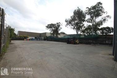 37 Moxon Road Punchbowl NSW 2196 - Image 3
