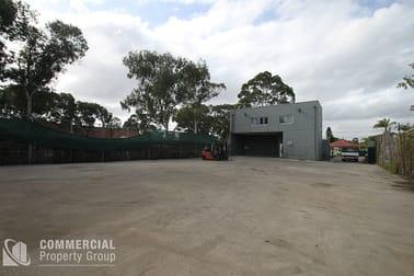 37 Moxon Road Punchbowl NSW 2196 - Image 1