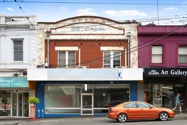 129-131 High Street Kew VIC 3101 - Image 1