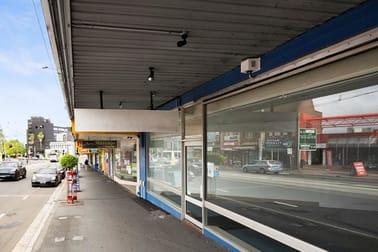 129-131 High Street Kew VIC 3101 - Image 2
