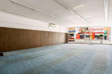129-131 High Street Kew VIC 3101 - Image 3