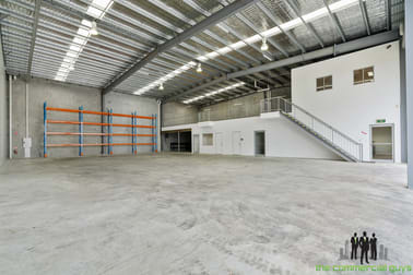 27 Lear Jet Dr Caboolture QLD 4510 - Image 2