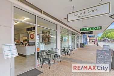 Shop 3 & 4/380 Logan Road Stones Corner QLD 4120 - Image 1