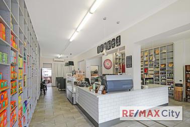 Shop 3 & 4/380 Logan Road Stones Corner QLD 4120 - Image 2