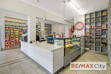 Shop 3 & 4/380 Logan Road Stones Corner QLD 4120 - Image 3