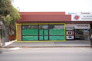 321a Wagga Road Lavington NSW 2641 - Image 1