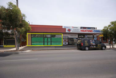 321a Wagga Road Lavington NSW 2641 - Image 2