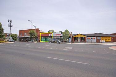 321a Wagga Road Lavington NSW 2641 - Image 3