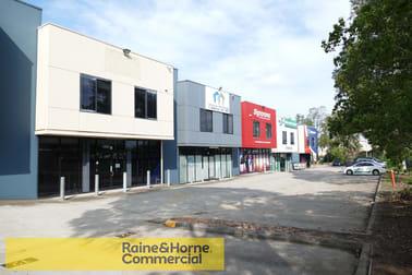 13/79 Williamson Road Ingleburn NSW 2565 - Image 2