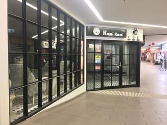 Shop 13 - 14/200 Bourke Street Melbourne VIC 3000 - Image 1