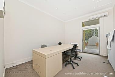 Office 3-4/90 Burwood Road Burwood NSW 2134 - Image 2
