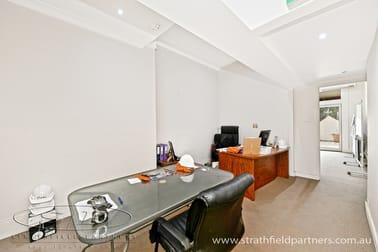 Office 3-4/90 Burwood Road Burwood NSW 2134 - Image 3