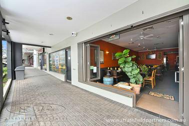 Ground Lev/273 Fowler Road Illawong NSW 2234 - Image 1