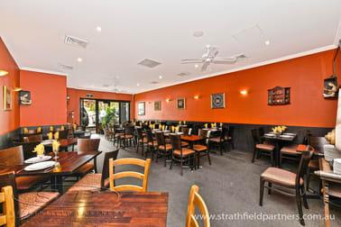 Ground Lev/273 Fowler Road Illawong NSW 2234 - Image 3