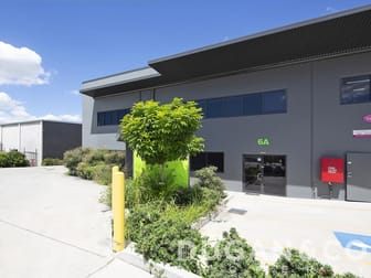 6A/12-14 Bailey Court Brendale QLD 4500 - Image 3