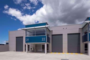 McCauley Business Park 19 McCauley Street Matraville NSW 2036 - Image 1