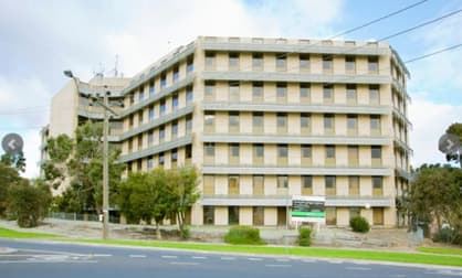 Ground Floor, 66 Belfast Street Broadmeadows VIC 3047 - Image 1
