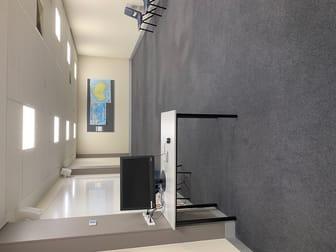Ground Floor, 66 Belfast Street Broadmeadows VIC 3047 - Image 3