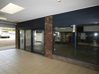 6 & 7/5 Hillcrest Road Pennant Hills NSW 2120 - Image 2