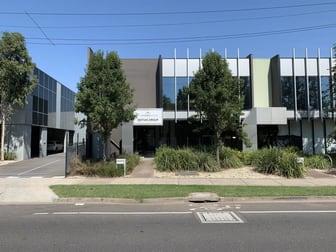 Unit 4/4 - 2 Phillip Court Port Melbourne VIC 3207 - Image 1