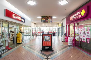 8-34 Gladstone Park Shopping Centre Gladstone Park VIC 3043 - Image 3
