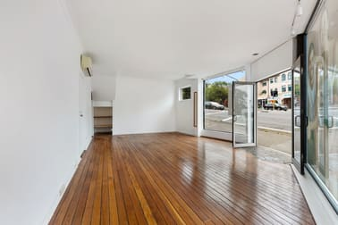 1 Curlewis Street Bondi Beach NSW 2026 - Image 1
