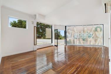 1 Curlewis Street Bondi Beach NSW 2026 - Image 2