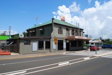 2 West Street North Toowoomba QLD 4350 - Image 3