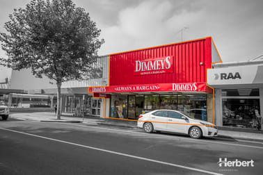 51 COMMERCIAL STREET WEST Mount Gambier SA 5290 - Image 2