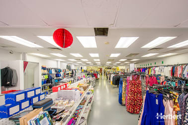 51 COMMERCIAL STREET WEST Mount Gambier SA 5290 - Image 3