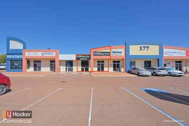 6/177-181 Bannister Road Canning Vale WA 6155 - Image 1