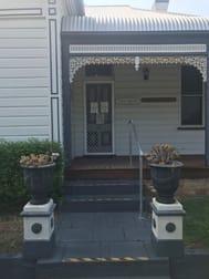 5 Clarence Street Grafton NSW 2460 - Image 2
