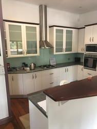 5 Clarence Street Grafton NSW 2460 - Image 3