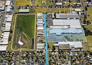 54-76 Southern Road Mentone VIC 3194 - Image 1