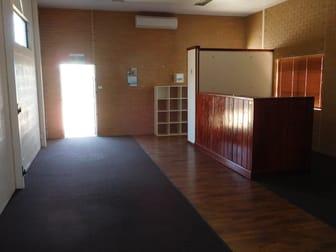 105a St Aubins Street Scone NSW 2337 - Image 3