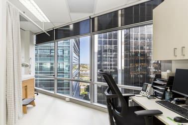 Suites 5.01 & 5.02/71 Walker Street North Sydney NSW 2060 - Image 1