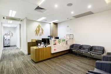 Suites 5.01 & 5.02/71 Walker Street North Sydney NSW 2060 - Image 2