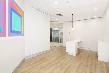 Suite 905/121 Walker  Street North Sydney NSW 2060 - Image 1
